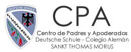 Centro de Padres y Apoderados